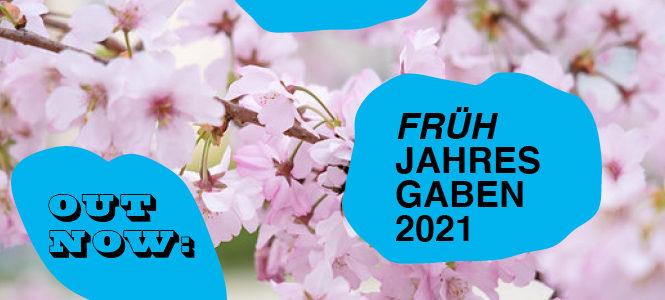 """Dirk Stewen """"Untitled"""", Hamburg, 2020"""